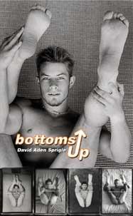 bottomsup (29k image)