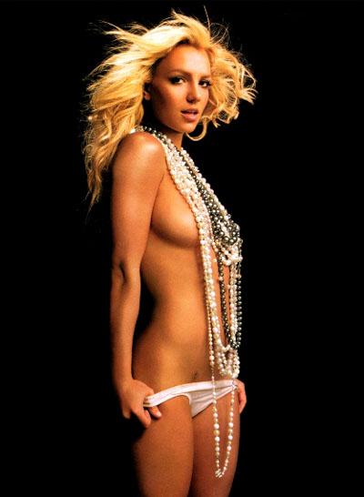 britney2003 (45k image)