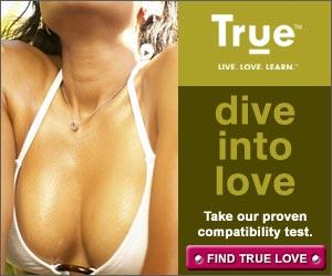 dive (16k image)