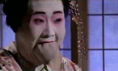 geishafist (24k image)