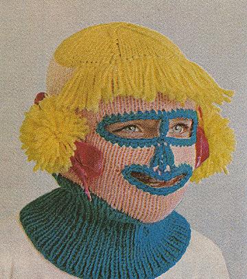 girlmask (145k image)