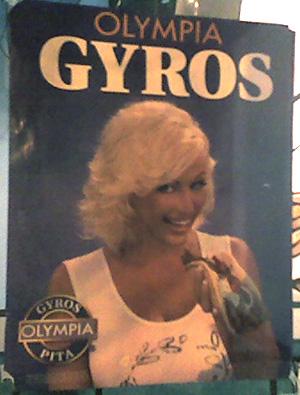 gyrolady (53k image)
