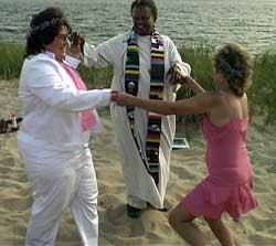 leswedding (10k image)