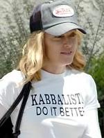 madonna.kabbalah (32k image)