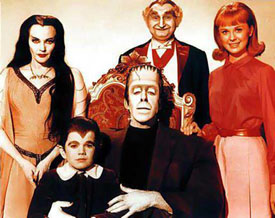 munsters (43k image)