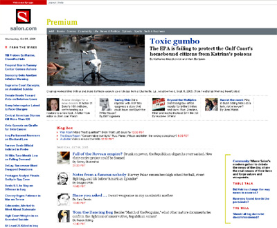 Salon has a new look omg blog the original since for A new look salon