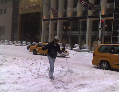 skier5thave (52k image)