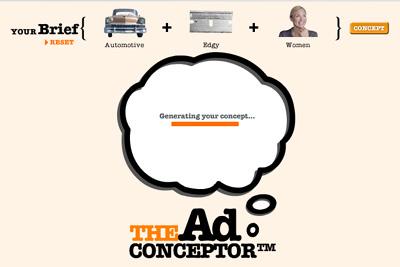 adconceptor (23k image)