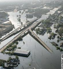 neworleansflood (19k image)