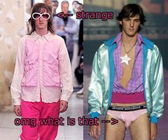 pinksuits (58k image)