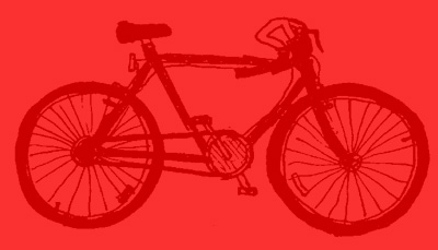 redbicycle (20k image)