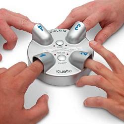 roulette (18k image)