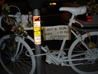 sarahtuckerbikeaccident (52k image)