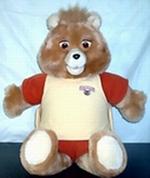 teddyruxpin (26k image)